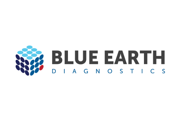 blue-earth